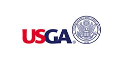 United States Golf Association