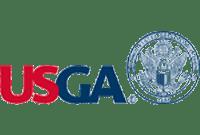 United States Golf Association